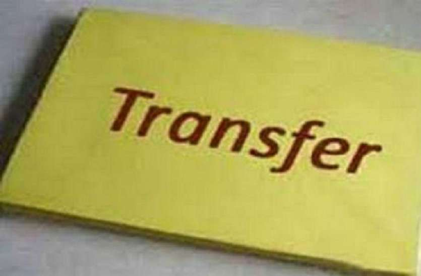29-officers-of-income-tax-department-transferred