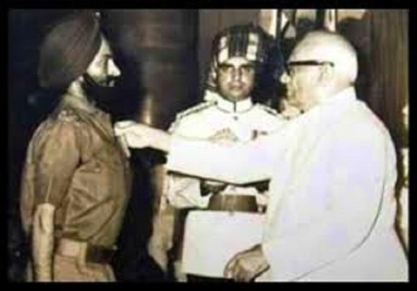 a-look-at-the-life-of-brigadier-kuldeep-singh-chan