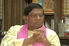ajit-jogi-is-hospitalized-since-9-may-still-no-imp