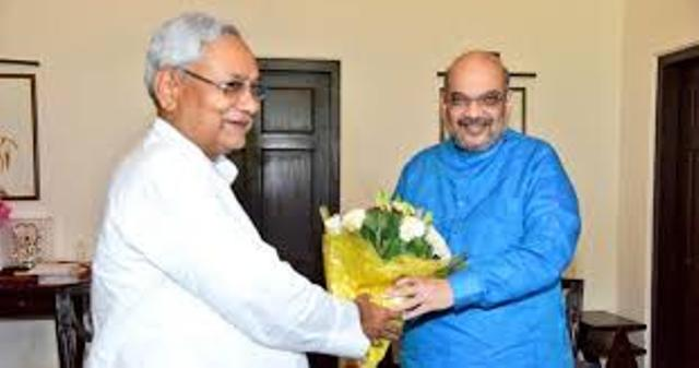 amit-shah-nitish-kumar-lok-sabha-election