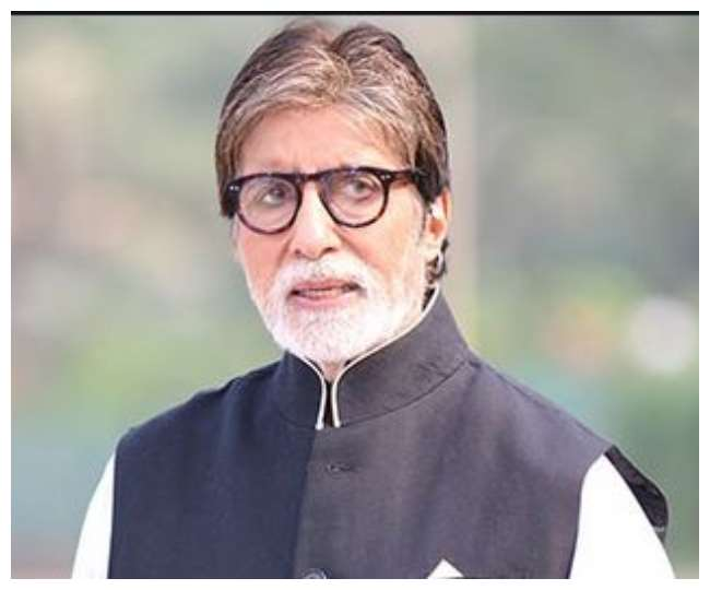 amitabh-bachchan-announced-to-become-organ-donor-o