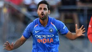 bhuvneshwar-kumar-reveals-how-he-got-sachin-tendul