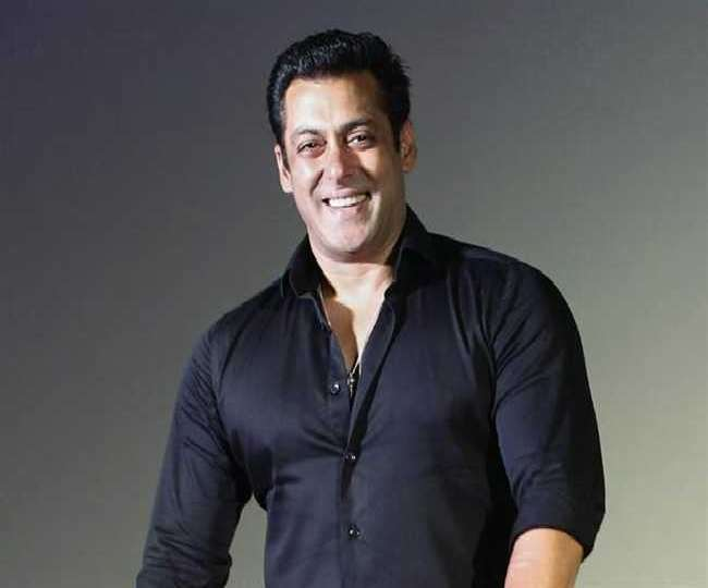bigg-boss-14-these-people-were-approached-for-salm