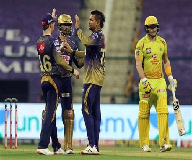 csk-vs-kkr-know-what-dinesh-karthik-said-after-def