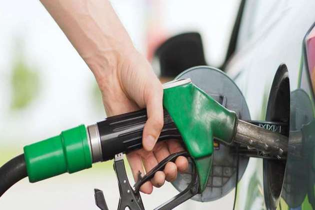 diesel-in-delhi-cheaper-by-over-rupees-8-vat-cut-t