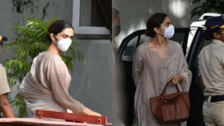 drugs-probes-ncb-to-interrogate-deepika-padukone-s
