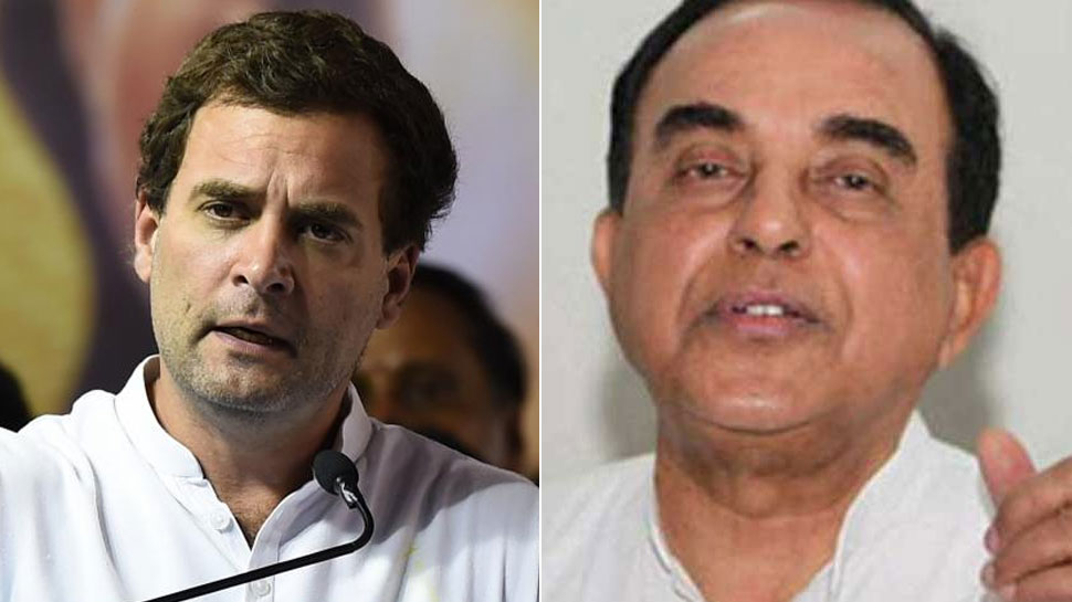 dsp-davinder-singh-case-subramanian-swamy-replies-