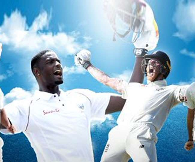 england-vs-west-indies-1st-test-match-between-2-be
