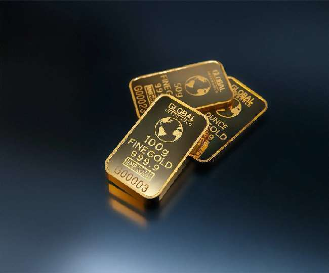 gold-price-today-gold-become-cheaper-in-futures-tr