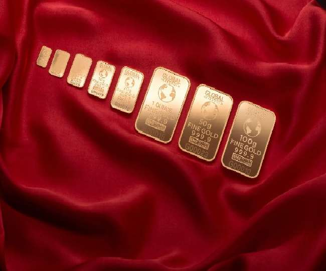 gold-price-today-gold-futures-fall-silver-price-al