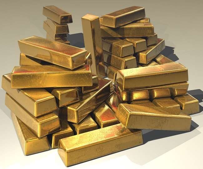 gold-price-today-gold-rate-rises-heavily-in-future