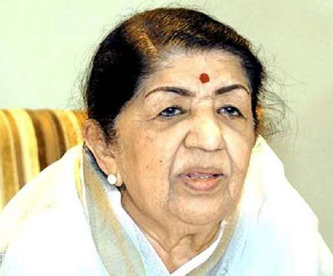 happy-birthday-lata-mangeshkar-know-why-she-not-ge