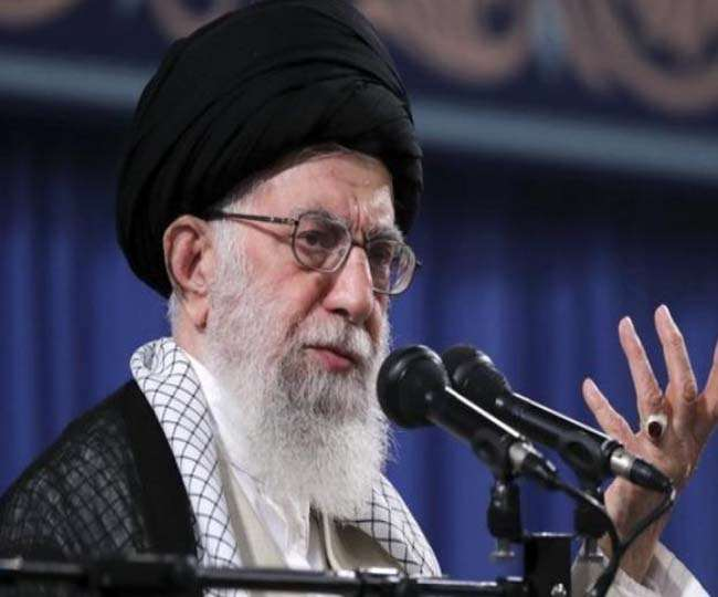 khamenei-said-on-the-occasion-of-bakrid-iran-does-