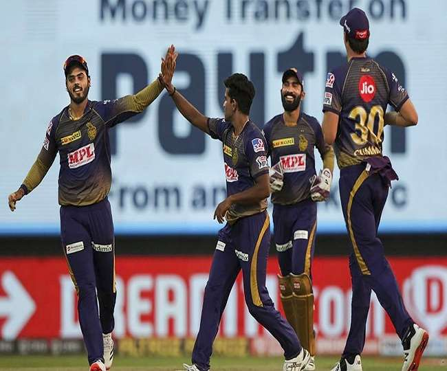 kkr-vs-rr-kolkata-knight-riders-will-face-the-chal