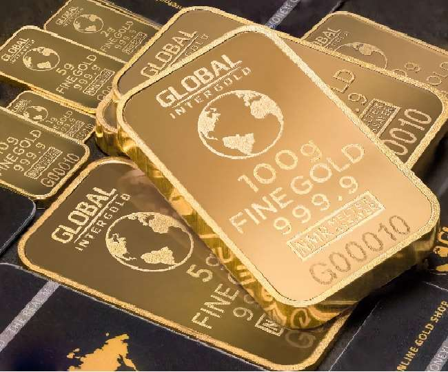 lenders-are-worried-about-increasing-risk-in-gold-