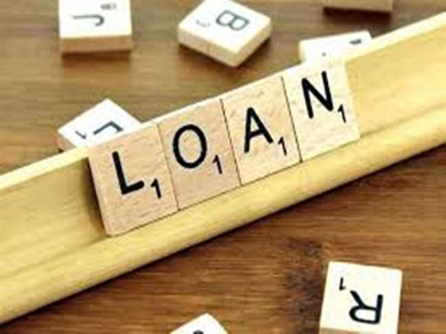 loan-five-ways-to-get-loans-despite-low-credit-sco