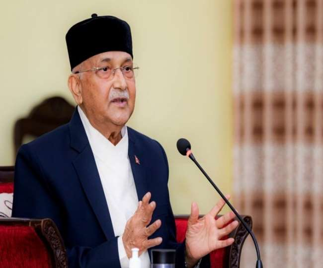 nepal-ruling-party-leaders-will-meet-central-stand