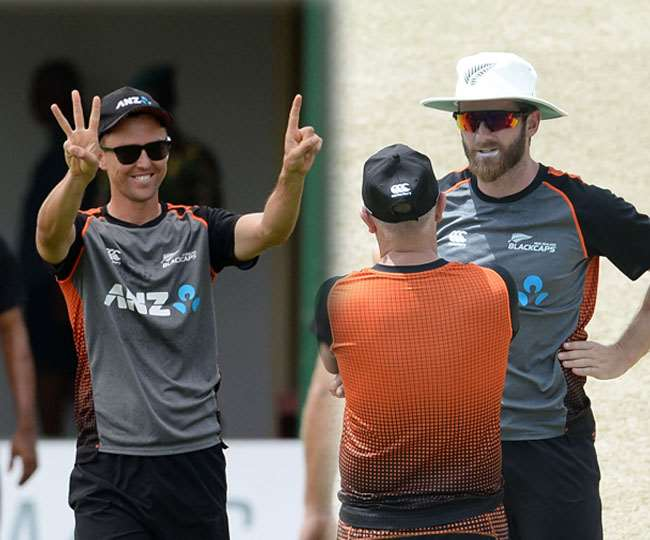 peter-fulton-quits-as-new-zealand-batting-coach-to