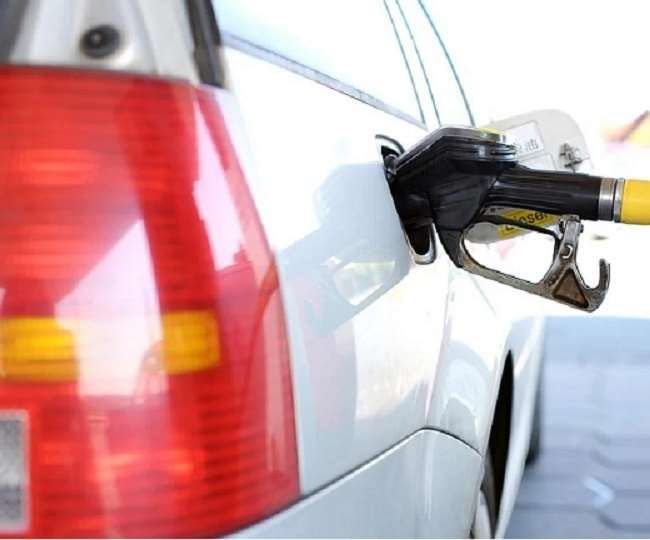 petrol-diesel-price-diesel-prices-rise-today-know-
