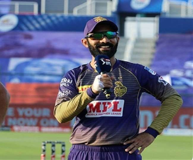 pl-2020-mi-vs-kkr-dinesh-karthik-says-donot-judge-
