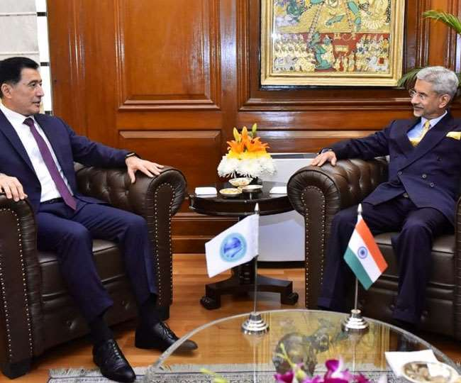 s-jaishankar-meets-sco-secretary-general-and-appre