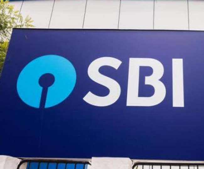 sbi-launches-portal-for-loan-restructuring-custome