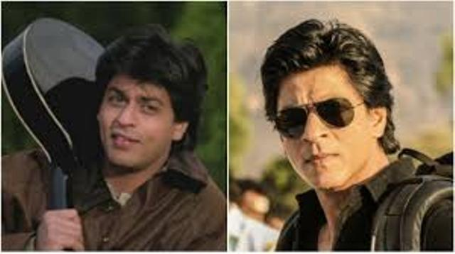 shahrukh-khan-flop-movies-salman-khan-hit-career-k