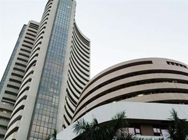 stock-market-close-on-monday-sensex-jumps-154-poin