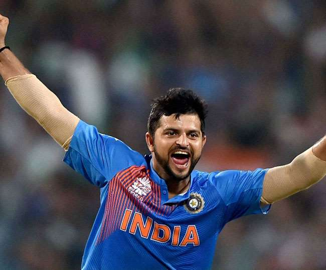 suresh-raina-completes-15-years-in-international-c