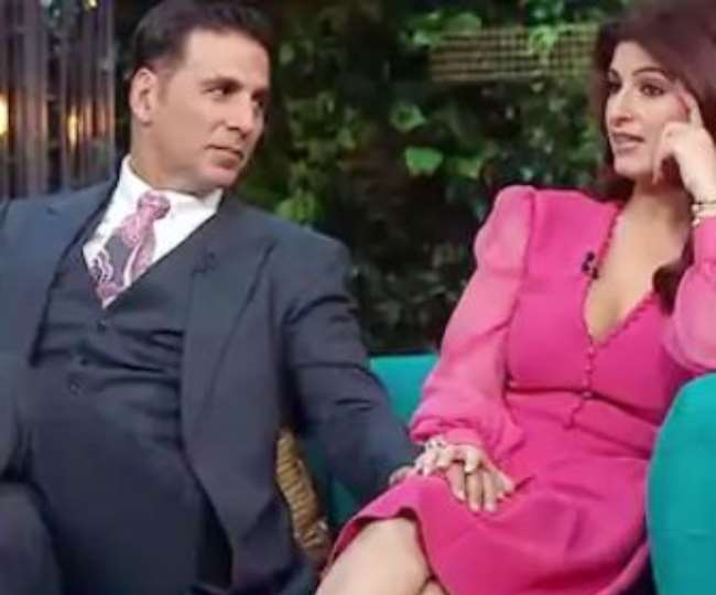 twinkle-khanna-and-akshay-kumar-koffee-with-karan-