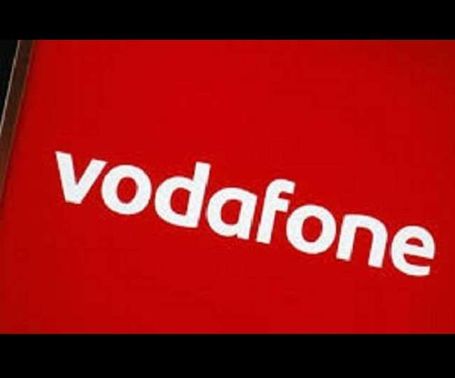 vodafone-wins-arbitration-case-against-india-in-rs