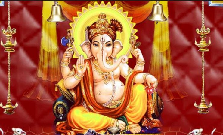 wednesday-bhagwan-ganesh-5-upay